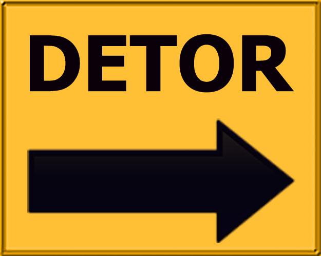 Detor Design